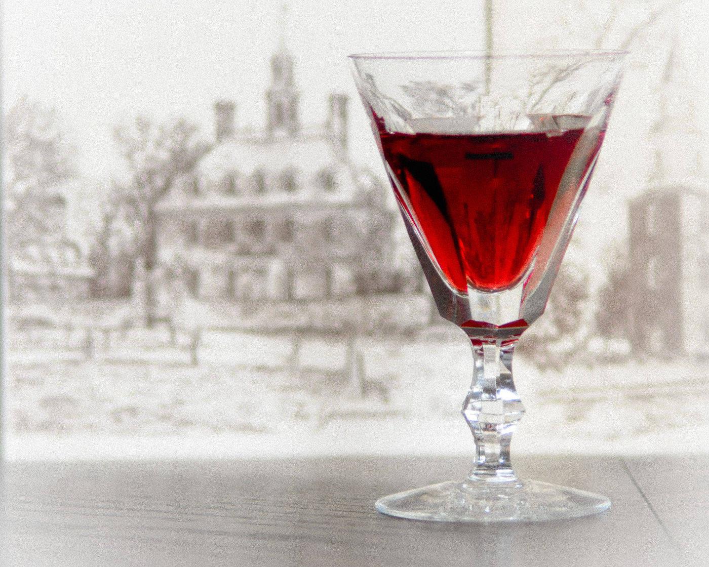 f nf kreative portwein cocktails rezepte gentle drinks. Black Bedroom Furniture Sets. Home Design Ideas